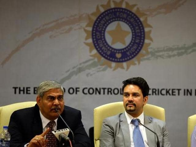 BCCI,Supreme Court,Justice Lodha committee