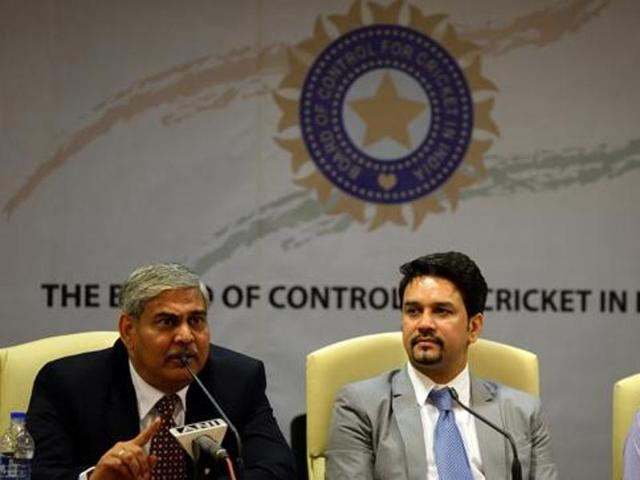 SC tells BCCI it cannot 'prolong' Lodha panel recommendations