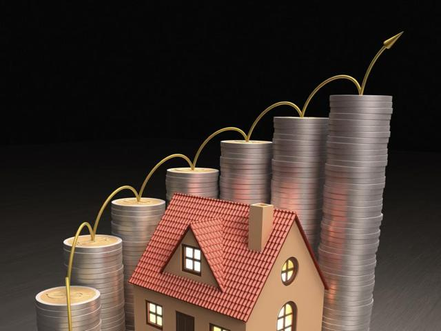 Tax on EPF withdrawal: People might just stop investing in properties