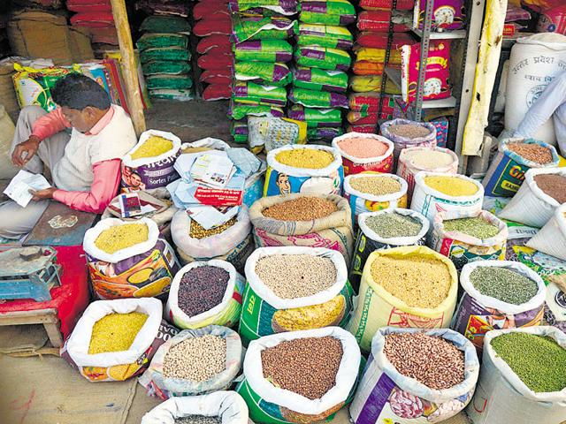 Agricultural e-marketing will help improve market access for farmers