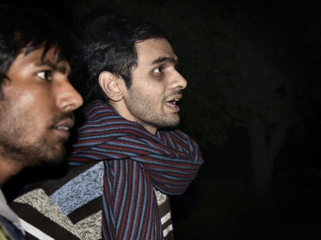 The Delhi government report exonerating Kanhaiya Kumar and Umad Khalid is the culmination of an investigation by a district magistrate ordered  four days after the JNU event.