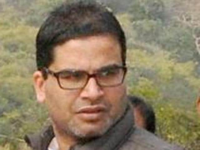 Election strategist Prashant Kishor is said to be one of the main factors behind the Nitish Kumar-led Grand Alliance's victory in Bihar.