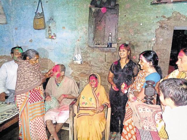 Kanhaiya Kumar,Begusarai,bail plea