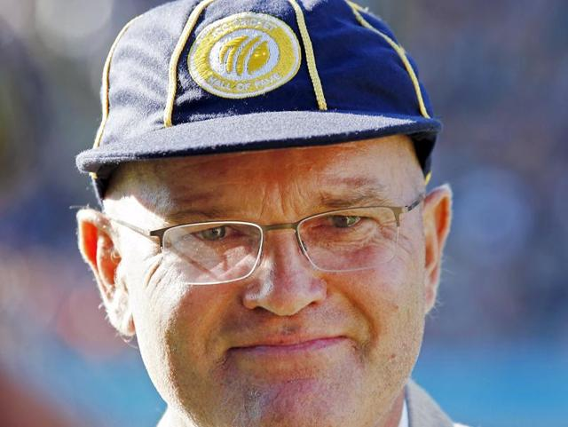 RIP Martin Crowe,New Zealand cricket,Twenty20 revolution