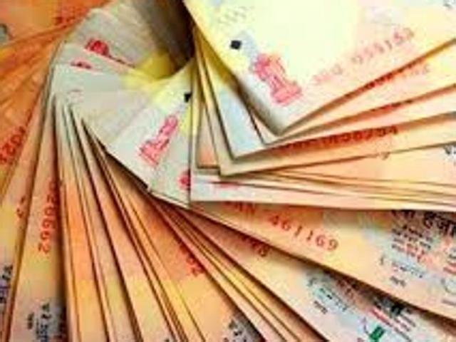 P'kula MC's budget on Mar 10; unspent funds remain talking point