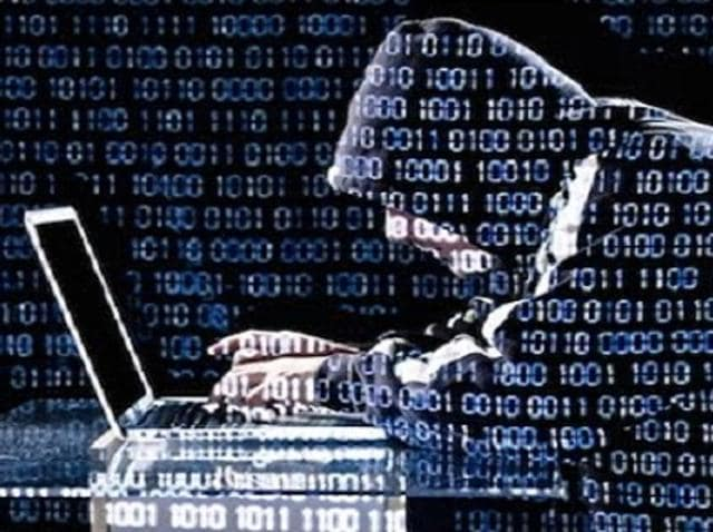 A hacking group affiliated to ISIS, hit an Indian tech firm which offers search engine optimisation (SEO) services to local clients