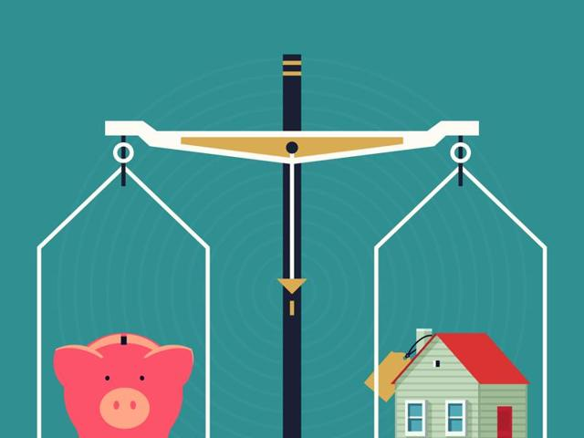 Homebuyers have a lot to gain from the budget