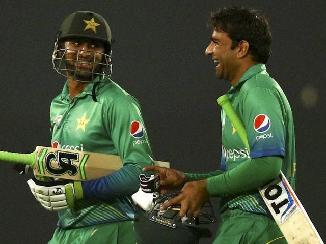 Pakistan beats Sri Lanka,Pakistan Sri Lanka T20,Asia Cup T20 match