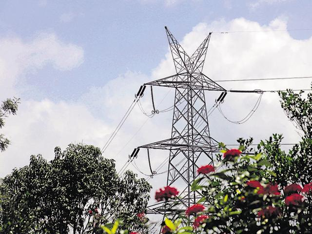 BEST had tried to keep away Tata Power Company in 2009, when one of its consumers sought to switch over to the latter for electricity supply.