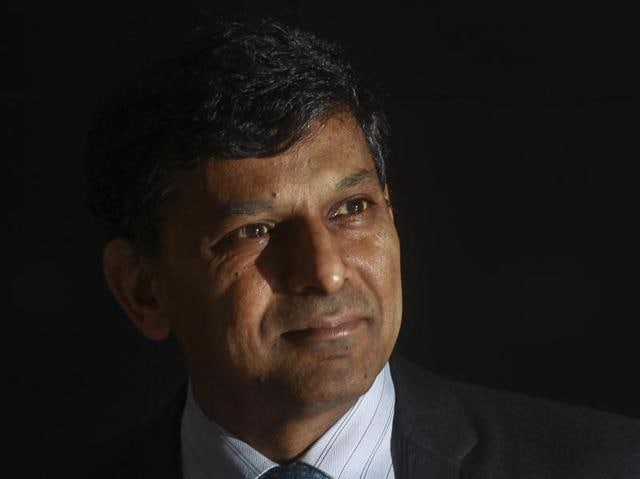 Reserve Bank of India governor Raghuram Rajan's may provide clues to the Bank's views on the next rate hike