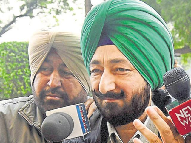 Pakistan SIT might want to question Gurdaspur SP in Pathankot case