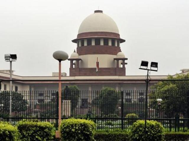 SC to hear Centre's review petition over 2014 transgender verdict