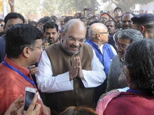 BJP,SNDP,AGP