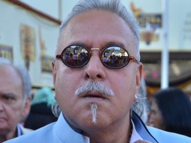 As pressure mounts on the Modi-government to clean up banks' balance sheets carrying bad assets, estimated to be around Rs 3.5 lakh crore, large banks like SBI are left with little choice but to train their guns on big borrowers like Mallya.