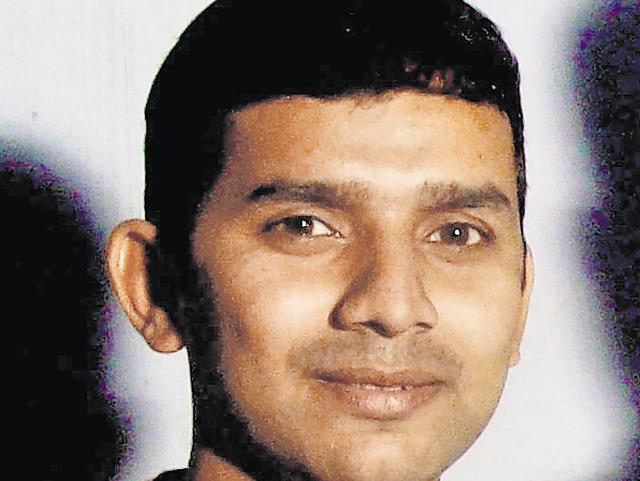 Thane massacre: Police look for source of drug found in Hasnain's bedroom