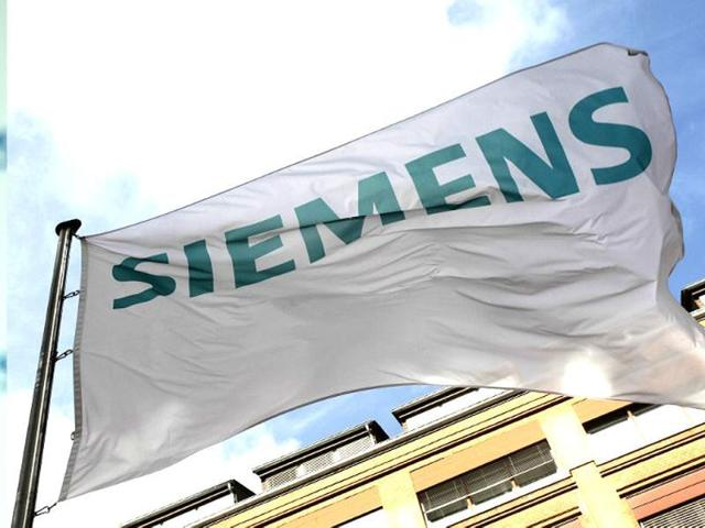 Siemens to sell healthcare business to group company for Rs 3,050 cr
