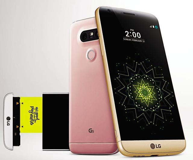 Gionee S8,Xiaomi Mi 5 Pro,Samsung S7 Edge