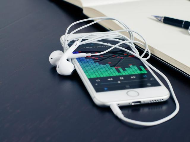 iPhone,San Bernardino,Encryption