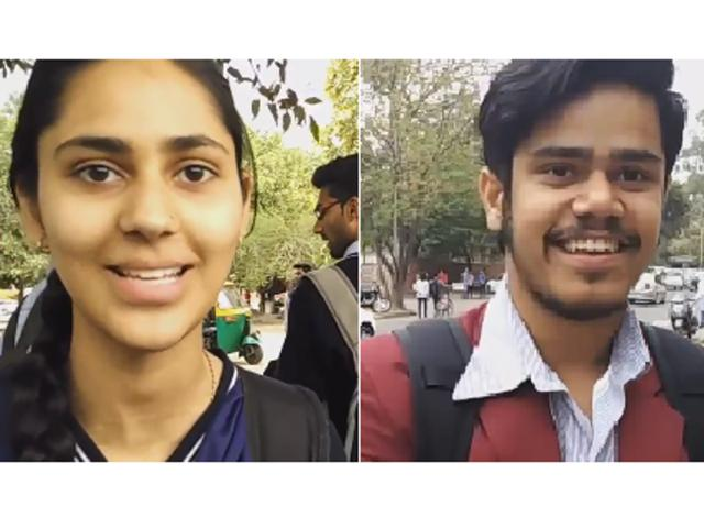 Video: Class 12 physics board exam quite simple, say students