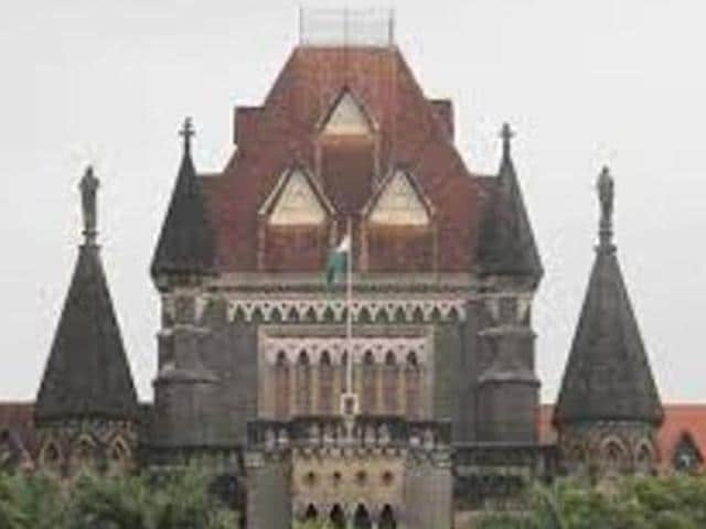 Bombay HC,Divorce,Mutual consent