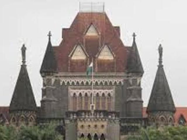 Backtracking after mutual divorceamounts to harassment: Bombay HC