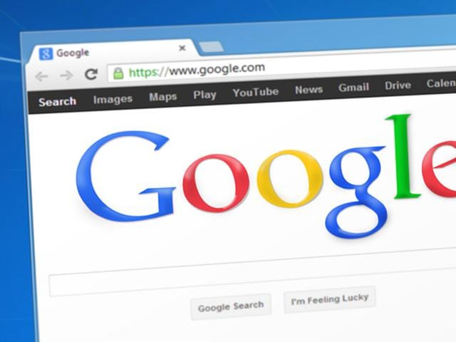 Google,Right to be forgotten,Privacy