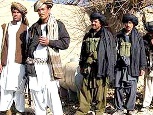 Taliban refuses peace deal,Peace in Afghanistan,Taliban in Afghanistan