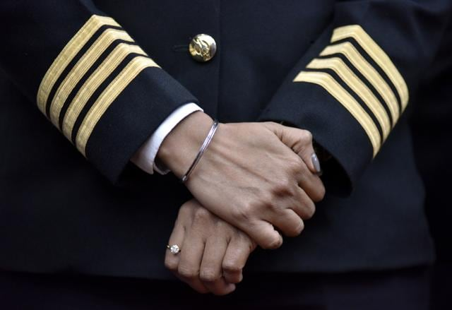 Less than a month after aviation safety regulator faced criticism for changes made in flight duty rules for the cabin crew, a group formed by flight attendants from different domestic airlines proposed a laundry list of revisions