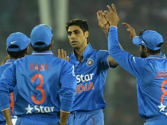 Ashish Nehra,India vs Bangladesh,Asia Cup T20 Final