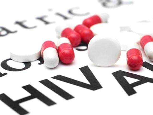 Jharkhand,Ranchi,HIV