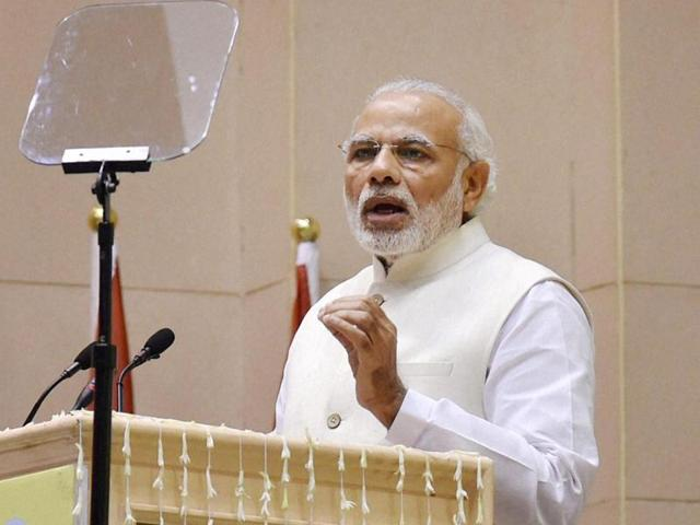 Controversial EPF tax may be deferred after PM Modi steps in