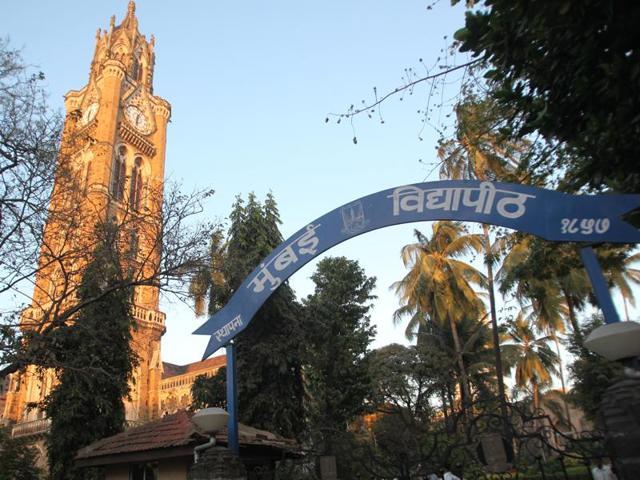 Mumbai university's BMM students get sweet surprise in semester grading