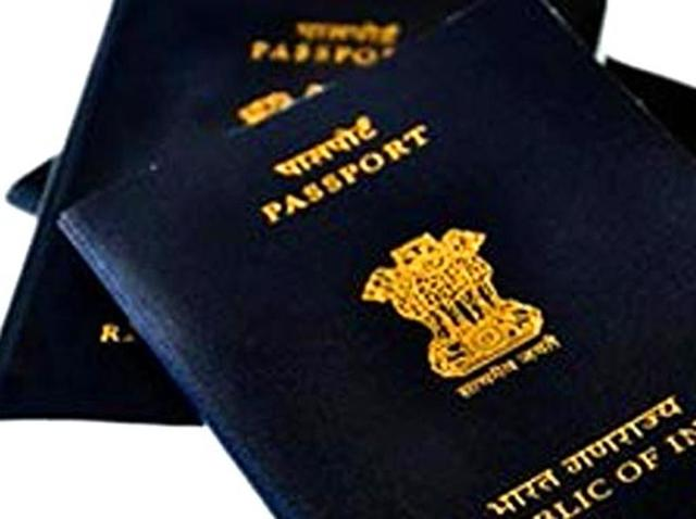India files trade complaint against US over temporary work visas