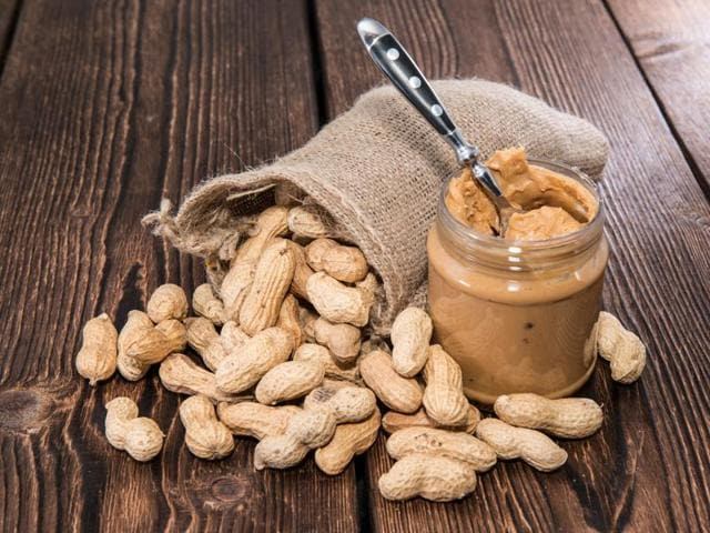 Paediatricians say that early introduction of peanut to the diets of infants at high-risk of developing peanut allergy significantly reduces the risk of peanut allergy until six years of age, even if they stop eating peanut around the age of five.