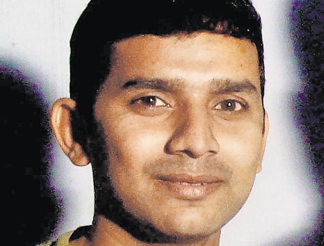 Mumbai,Thane,Mass murder