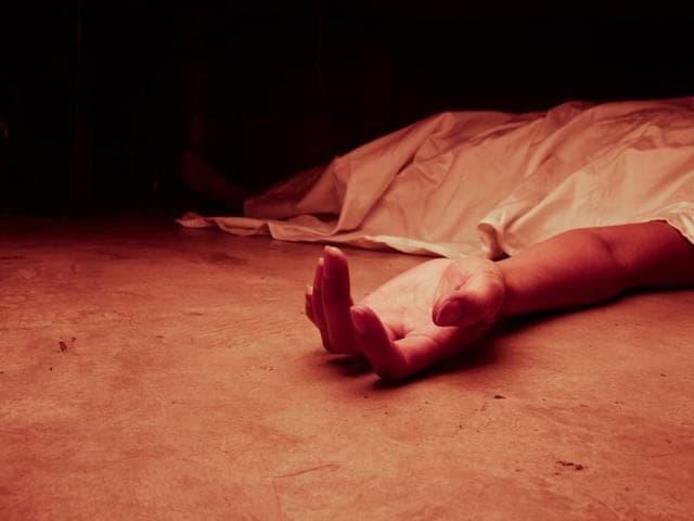 Andhra Pradesh,Spurned lover,Burnt alive