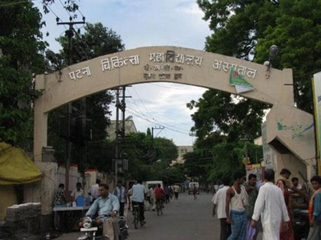 In a disturbing development, around 65 post graduate students studying in state-run medical colleges in Bihar, including the premier Patna Medical College (PMC), may be thrown out of their institutes, courtesy the Bihar government's failure to address an MCI concern in time.
