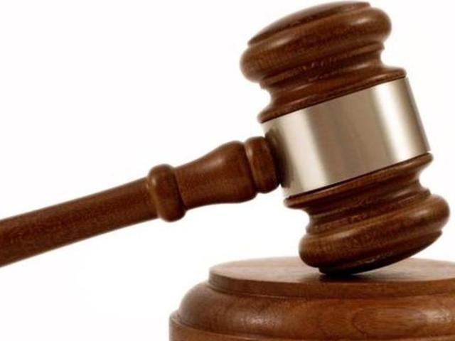 Cohabitation of man, woman for long time is valid marriage proof: HC