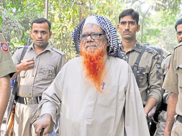 Abdul Karim Tunda not a LeT terrorist, court rules again