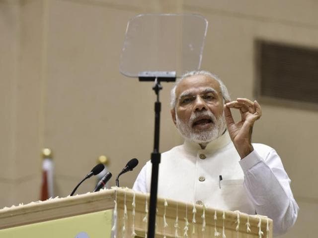 Sexism in India,Women empowerment in India,Prime Minister Modi