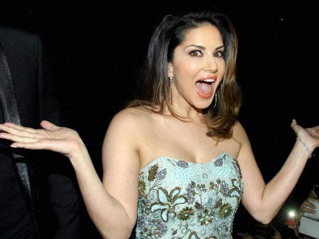 Aamir Khan is one of the nicest and most humble people I have met, says Sunny Leone.