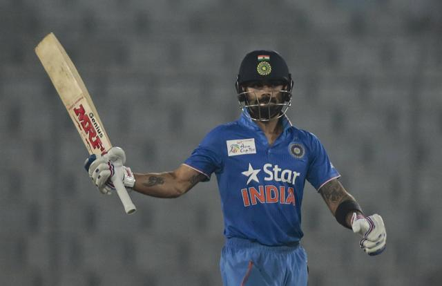 cricket,asia cup,india