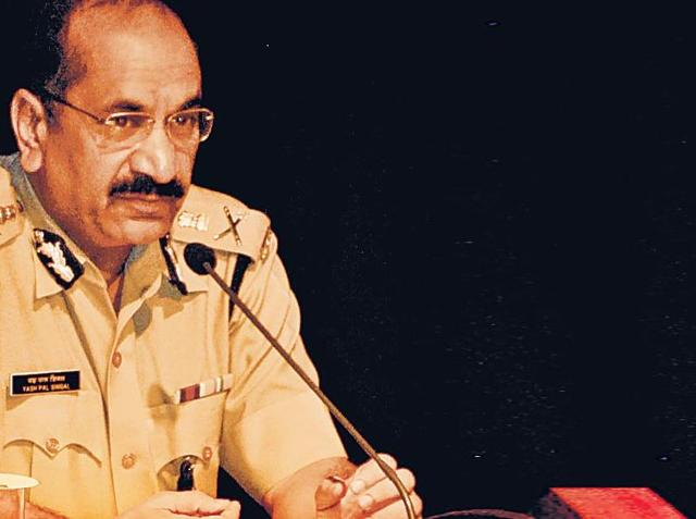 DGPs can ask senior officers to probe cases beyond their reach: SC