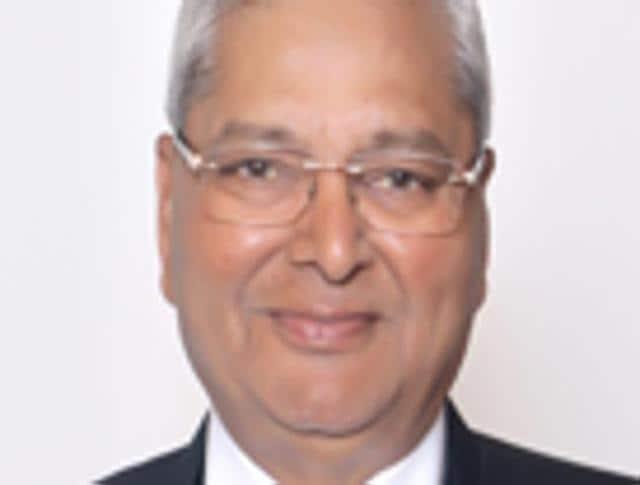 Naresh Kumar Sanghi,Punjab and Haryana high court,Tirupati