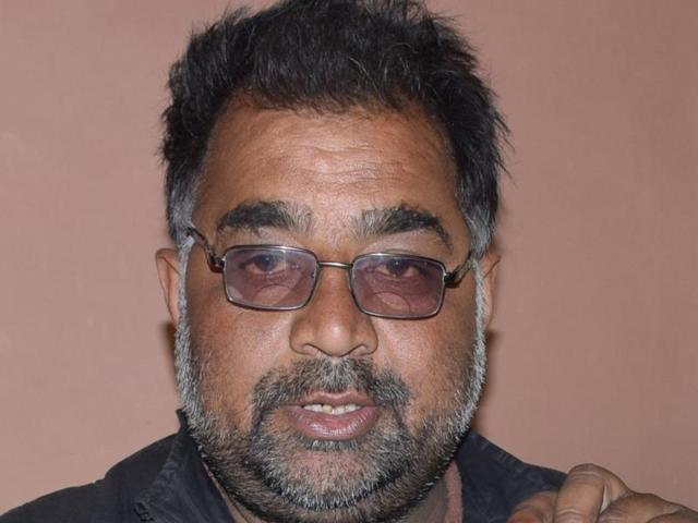 Following threats, RTI activist seeks Prez nod to end life
