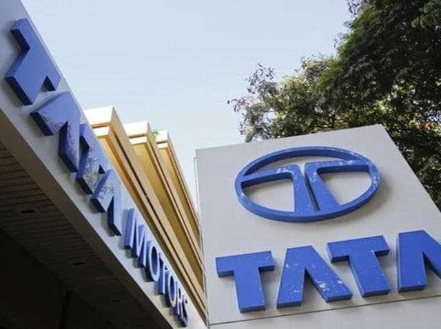 Tata Motors, the country's largest commercial vehicle maker, will lead the consortium with Pune-based auto component maker Bharat Forge as the partner.