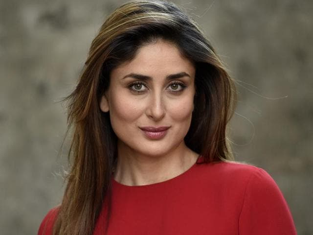 Kareena Kapoor Khan: My mother is my God, can't live without