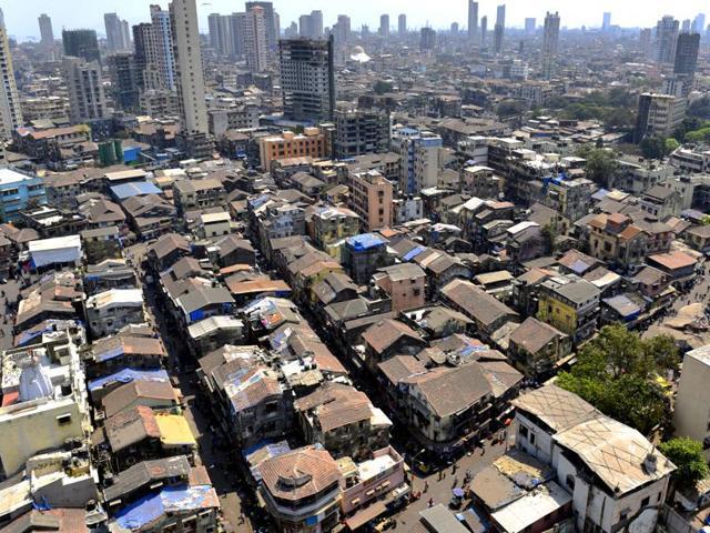 Mumbai,revamp,Kamathipura