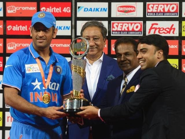 India vs Bangladesh,Asia Cup T20,India wins Asia Cup T20