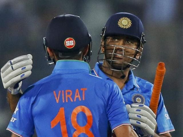 India vs Bangladesh Asia Cup final